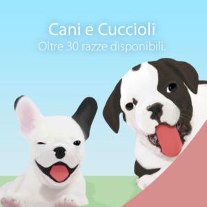 Vendita Cuccioli Milano Cani E Cuccioli